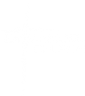 Emmanuel Group Of Churches