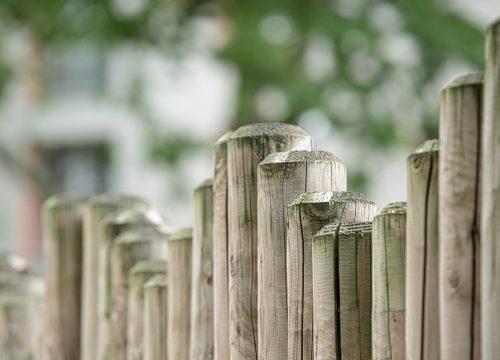 fence-470221_1920