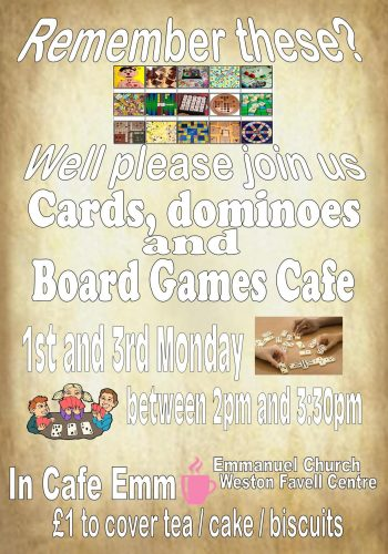 Board games cafe (4)