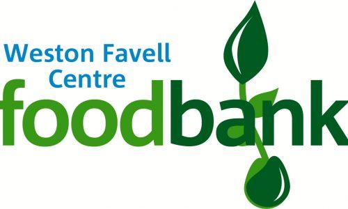 Foodbank logo 3